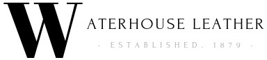 Waterhouse Leather