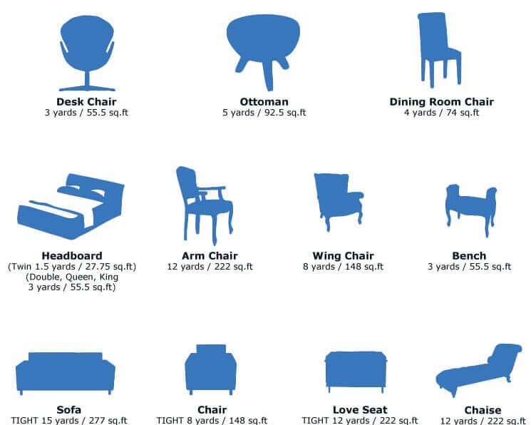 furniture-735px