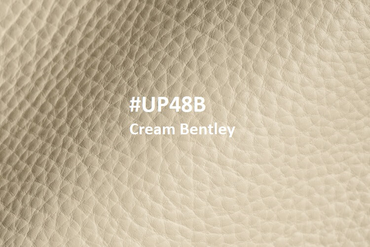 Bentley Upholstery Leather | Waterhouse Leather
